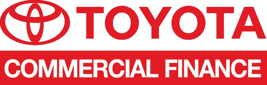 TICF Logo