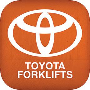 Toyota Symbol