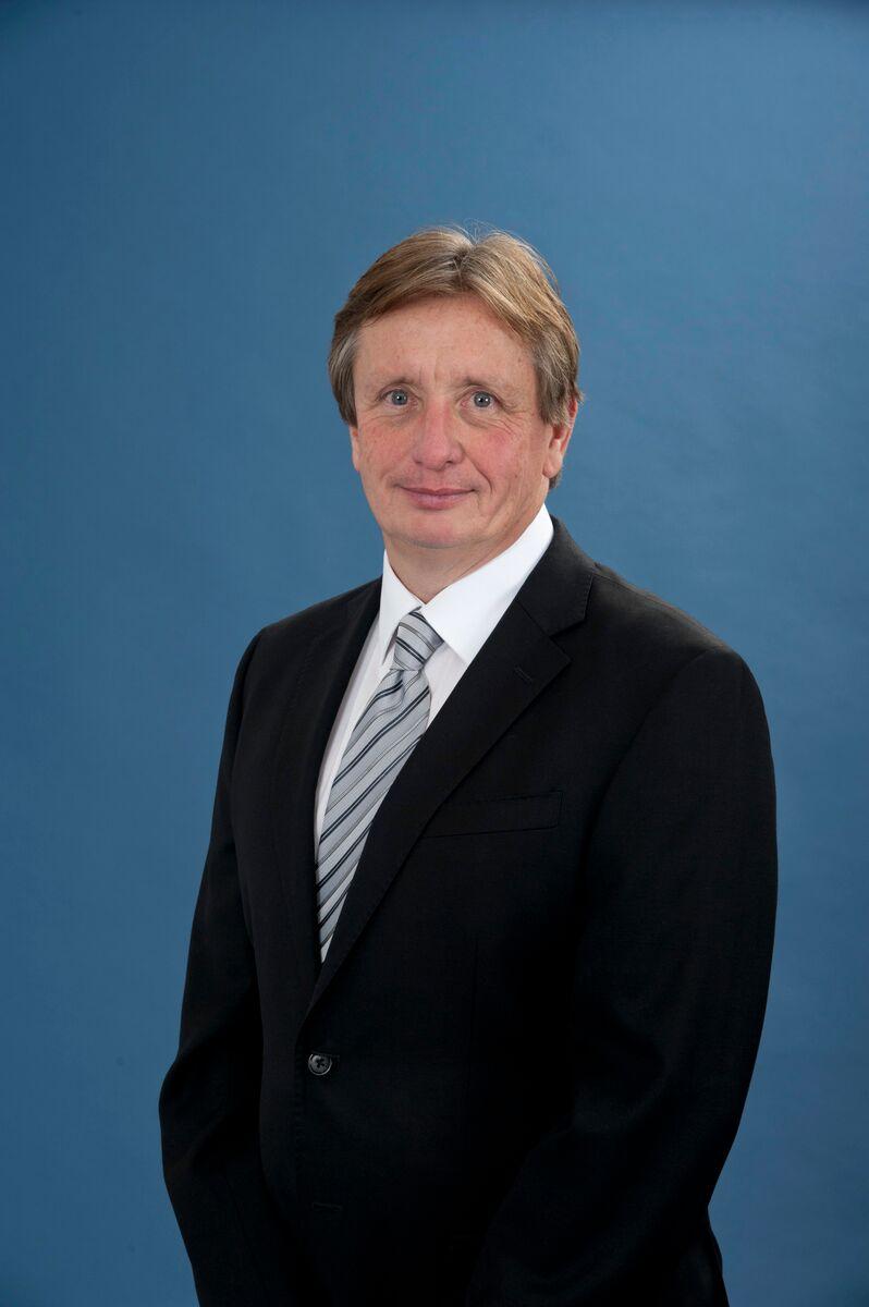 Alan Cseresznyak