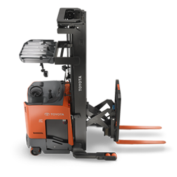 "{""id"":41,""type_id"":5,""name"":""Reach Truck"",""description"":""2,500 - 4,500 lbs."",""slug"":""reach-truck"",""meta_title"":""Reach Trucks & Lifts 