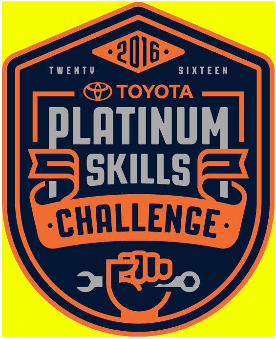 Forklift Technician Jobs Toyota Forklifts - Forklift mechanic